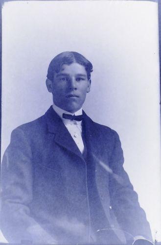 Boyce Heintzelman