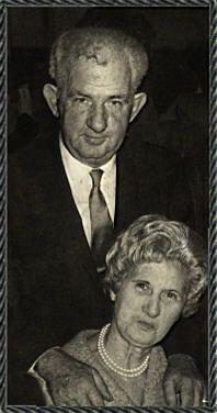 John Walsh & Catherine (Murphy) Walsh