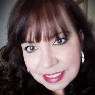 Janice Marie Hodges (Cron)