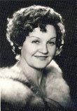 A photo of Marija Zilionyte Smitiene