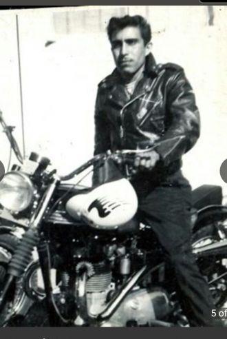 Richard Joseph Nunez