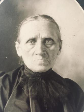 Sophia Stindt Lorenz - Possible