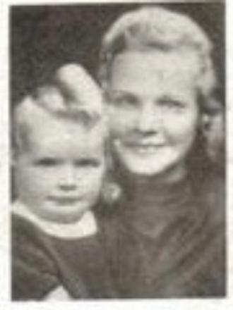 Gudrun Lehmann