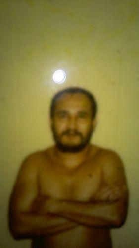 Raymundo Medina