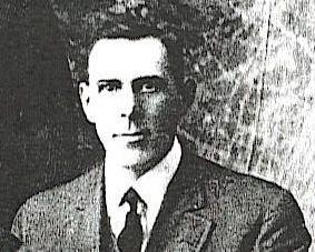 John A Hart