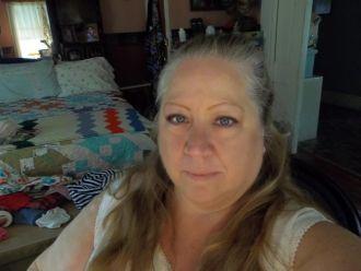A photo of Maryanne Pulliam Cunningham