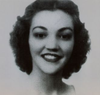 A photo of Loretta Margaret (Kleaver) Lowery