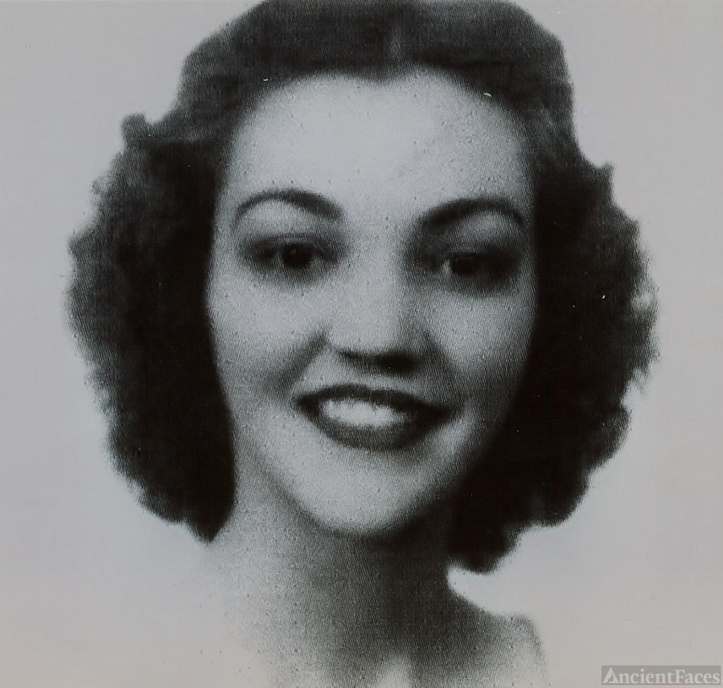 Loretta M. Lowery