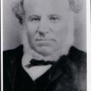 Charles Calder Mcdonald