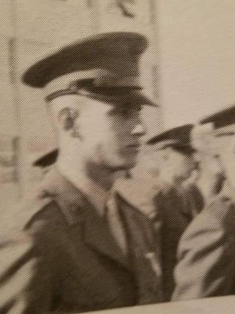 Manuel F. Vildasol