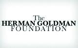 Herman Goldman