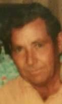 Eugene Gannon