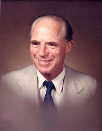 John R Snell