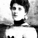 Elizabeth (Owens) Johnston