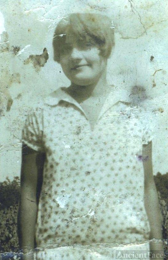 Daphne Alexander Tubbs in Alabama