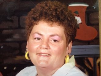 Patricia V. Doty, Missouri