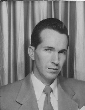 James Isaac Reed, Jr.