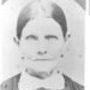 Sophie Dorothee Charlotte Biermann