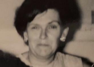 Marguerite Balsam