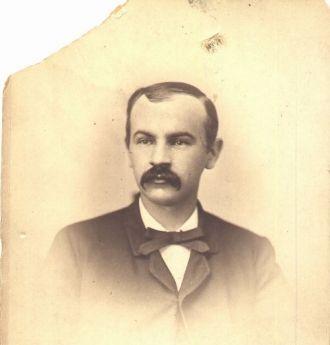 Edward J. Rivers?