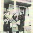 Alta & Lucy Lindsey & Alta Talley, Kentucky