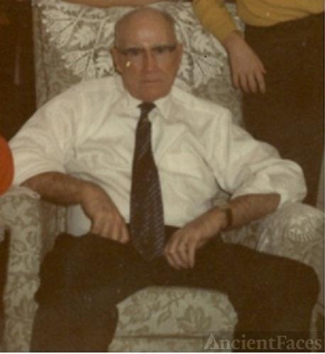 Robert M Rooney, 1970's
