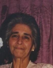 Martha Ezernack