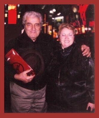 Robert Dahdah and Amanda S. Stevenson