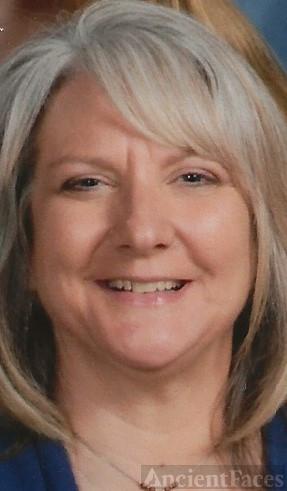 Beth C.Gelfius