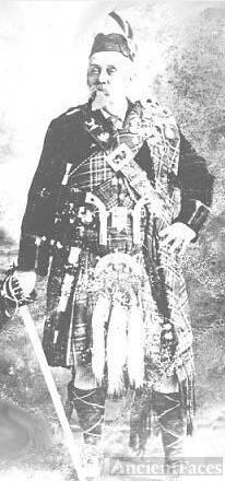 Jose Leon Gil