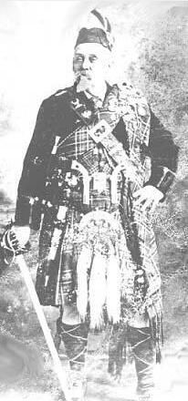 A photo of Jose Leon Gil