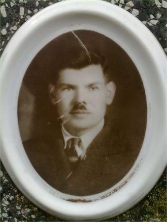 Ondrej Svancarek
