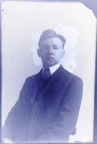 John Dunbar