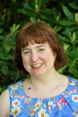 Deborah Anna Epler Hicks