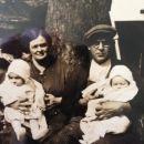Bittorf Family