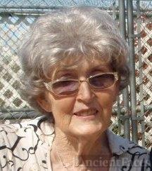 Barbara Lee Olson
