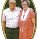 TC and Oma Smithers
