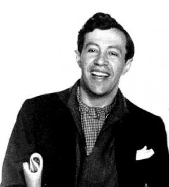 Adolph Green, Lyricist