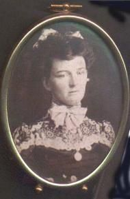 Elsie Taylor