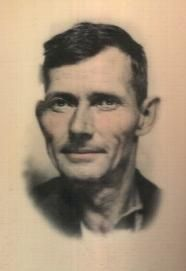 Lewis  Workman