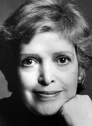 Marilyn Cooper, Broadway