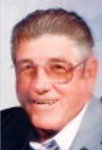 Henry E Harper