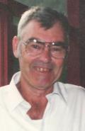 David M Blanchard