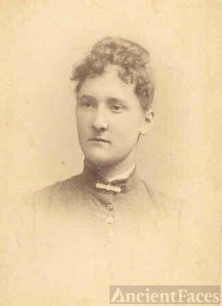 Julianna Tesch