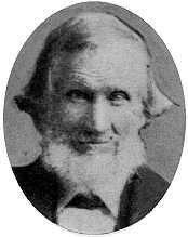 Allen Wilkinson