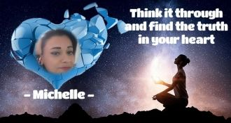 Michelle S. (Hluz) Velez