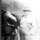 John R. Collett