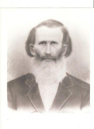 Tom Green Maddox Sr, Texas