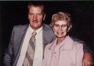 Douglas & Alice Heminsley
