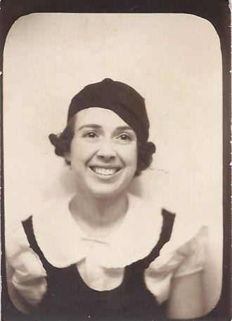 Louise L Ferraro